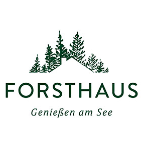 Restaurant Forsthaus am See, Pöcking-Possenhofen